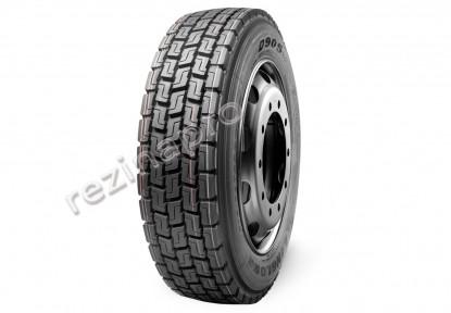 Грузовые шины LingLong D905 (ведущая) 215/75 R17,5 135/133L 16PR