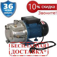 Насос поверхностный струйный Vitals aqua JS 1155e   скидка 10%   звоните