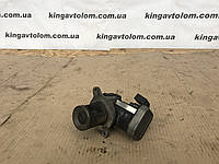 Клапан EGR  Mercedes Benz W 211 E300         AC 50 80 86 2725