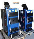 Твердотопливный котел Idmar GK-1 100 кВт бесплатная доставка!, фото 2