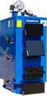 Твердотопливный котел Idmar GK-1 100 кВт бесплатная доставка!, фото 4