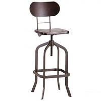 Барный стул Jagger D12, фото 1