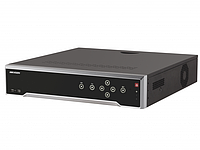 Видеорегистратор Hikvision DS-7716NI-К4