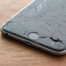 Замена дисплейного модуля Apple iPhone 7 Plus