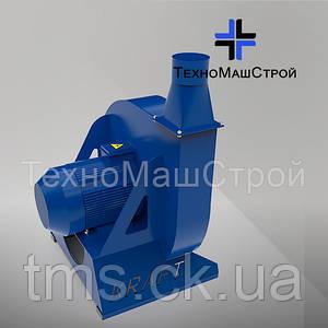 Зернодробилка(молотковая дробилка) KRAFT-11