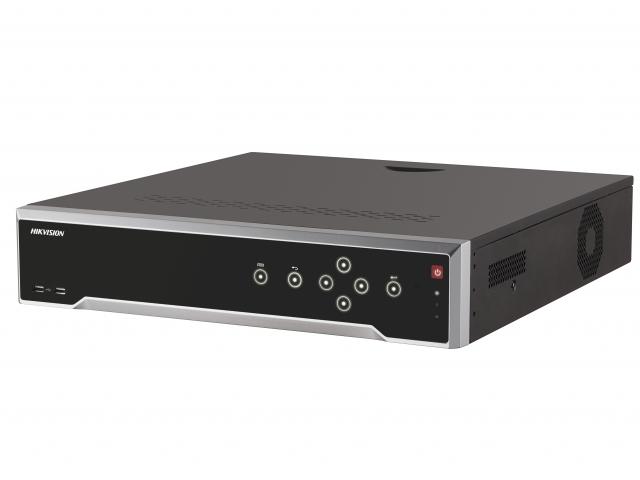 Видеорегистратор Hikvision DS-7732NI-I4 (B)
