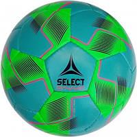 Мяч футбольный SELECT Dynamic №5 Артикул: 099500, фото 1