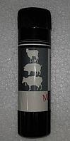 Олівець для маркування тварин ARISTO  (чорний, зелений, червоний, синій, фіолетовий)