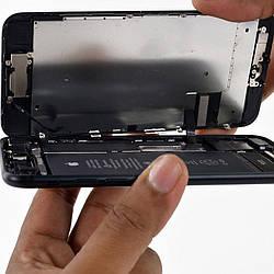Замена дисплейного модуля Apple iPhone 6 Plus