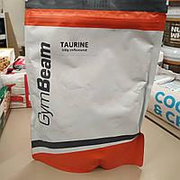 GymBeam Taurine 500 g pure