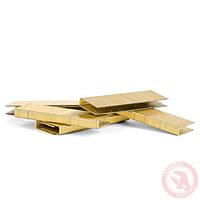 Скоба для степлера PT-1615 35мм 10.8*1.40*1.60мм 10000шт/упак. Intertool PT-8235