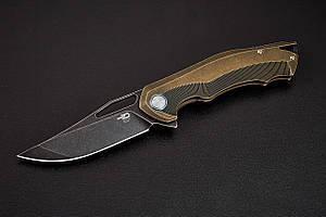 Нож складной Tercel BT1708D (Bestech Knives)