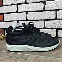Кроссовки женские Adidas Bounce 30790 ⏩ [ 40> ], фото 1