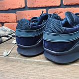Кроссовки мужские Adidas EQT 30792 ⏩ [ 46> ], фото 2