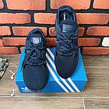 Кроссовки мужские Adidas EQT 30792 ⏩ [ 46> ], фото 3