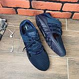 Кроссовки мужские Adidas EQT 30792 ⏩ [ 46> ], фото 5