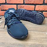 Кроссовки мужские Adidas EQT 30792 ⏩ [ 46> ], фото 6