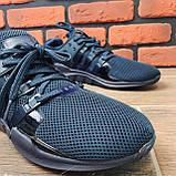 Кроссовки мужские Adidas EQT 30792 ⏩ [ 46> ], фото 7