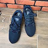 Кроссовки мужские Adidas EQT 30792 ⏩ [ 46> ], фото 8
