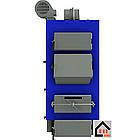 Твердотопливный котел НЕУС ВИЧЛАЗ мощностью 10 кВт, фото 3