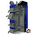 Твердотопливный котел НЕУС ВИЧЛАЗ мощностью 10 кВт, фото 5
