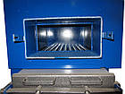 Твердотопливный котел НЕУС ВИЧЛАЗ мощностью 10 кВт, фото 7