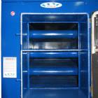 Твердотопливный котел НЕУС ВИЧЛАЗ мощностью 10 кВт, фото 8