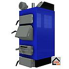 Котел на твердом топливе Neus-Вичлаз 13 кВт, фото 2