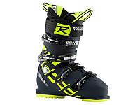 Горнолыжные ботинки Rossignol AllSpeed 100 Dark Blue 2020, фото 1