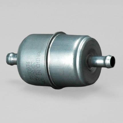 P550974, Фильтр топливный проточный (D139225), SPX3200/3310/7240, фото 2