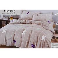 Постельные комплекты для дома ,постельное белье,двухспальный комплект.