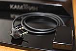 Керамический обогреватель с картинкой 525 Вт ТМ Камин, фото 2