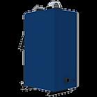 Твердотопливный котел Neus-B  мощностью 10 кВт (Неус-В), фото 4