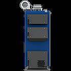Стальной котел длительного горения Neus-B мощностью 17 кВт (Неус-В), фото 2