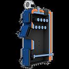 Стальной котел длительного горения Neus-B мощностью 17 кВт (Неус-В), фото 6