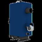 Неус-КТА котел длительного горения на твердом топливе мощностью 15 кВт, фото 2
