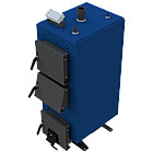 Неус-КТА твердотопливный котел мощностью 23 кВт, фото 2