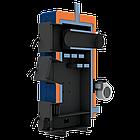Неус-КТА твердотопливный котел мощностью 23 кВт, фото 4