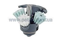 Редуктор для кухонного комбайна Bosch 622181