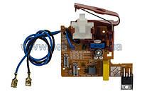 Модуль управления для пылесоса Bosch 170461
