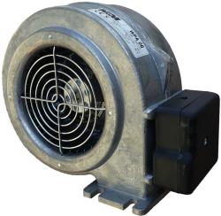 Вентилятор для твердотопливных котлов WPA 06 ЕВМ