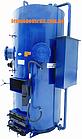 Твердотопливный парогенератор Idmar SB (Идмар СБ) 120 кВт (200 кг/ч), фото 2