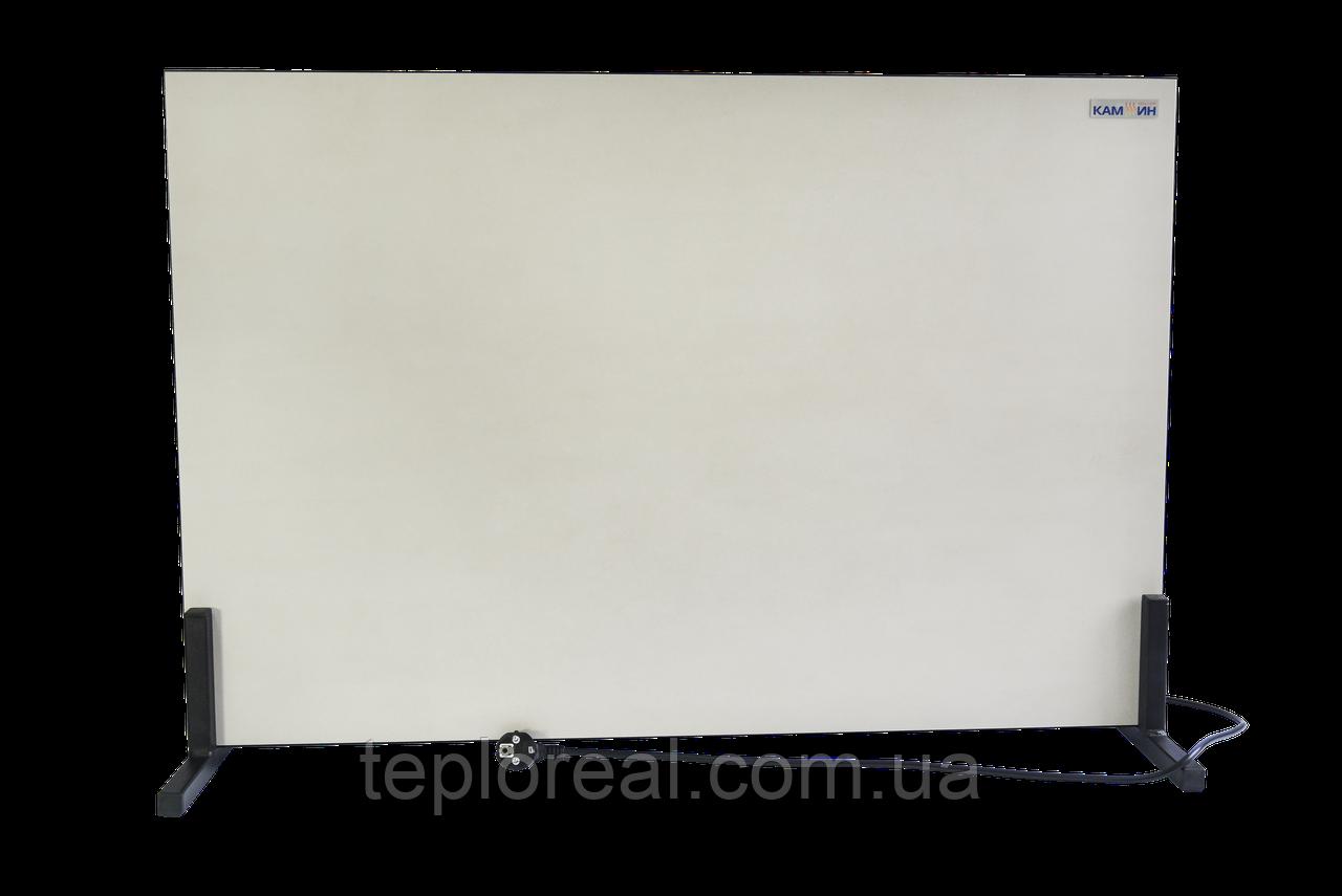 Керамический обогреватель с усиленной конвекцией с рисунком 700 Вт