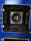 Отопительный твердотопливный котел НЕУС-КТМ мощностью 19 кВт, фото 6