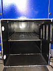 Отопительный твердотопливный котел НЕУС-КТМ мощностью 19 кВт, фото 9