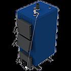 Твердотопливный котел длительного горения НЕУС-КТМ мощностью 23 кВт, фото 3