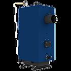 Твердотопливный котел длительного горения НЕУС-КТМ мощностью 23 кВт, фото 5