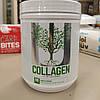 Universal Nutrition Collagen 300g, 60 serv , коллаген, гидрализованый коллаген