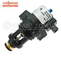 Трехходовой клапан Viessmann Vitopend WH0A - 7832404