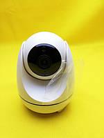 Сверхтехнологичная  IP Camera G2